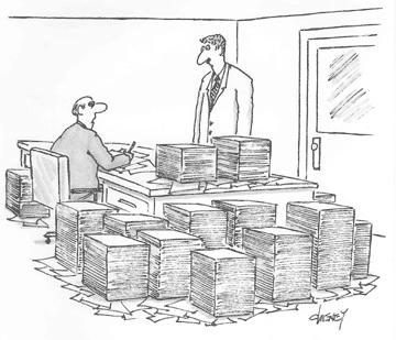 pile_of_data